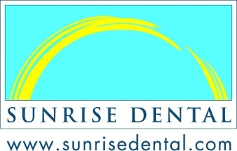 Sunrise Dental Yakima