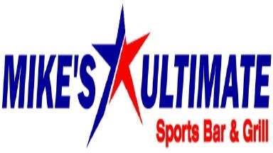 Mike's Ultimate Sports Bar - Houston, TX