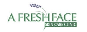 A Fresh Face Skincare Clinic