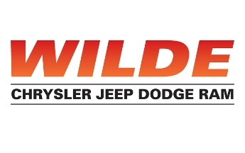 Wilde Chrysler Jeep Dodge