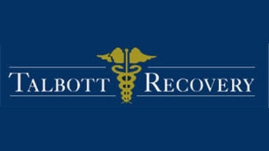 Talbott Recovery