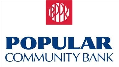 Popular Community Bank