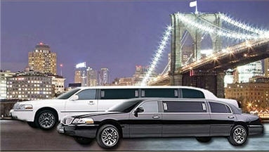 A1 Limousines
