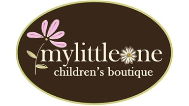 My Little One Childrens Boutique