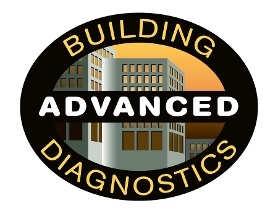 Advanced Building Diagnostics - Oldfort, TN