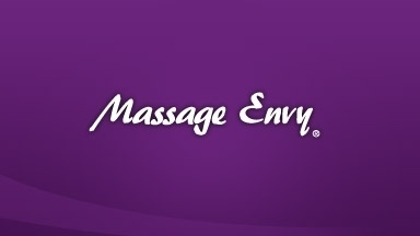 Massage Envy Spa Desert Ridge