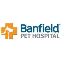 Mike Holmber Banfield Pet Hospital