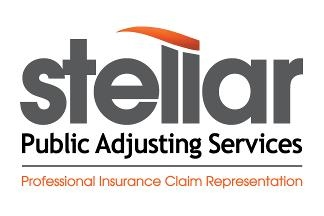 Stellar Public Adjusting Services