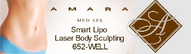 Amara Med Spa - Saint George, UT