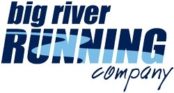 Big River Running Co