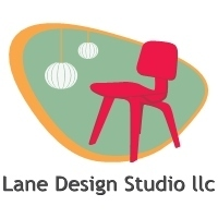 Design Studio LLC