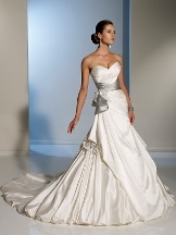 Mariolka's Bridal Boutique