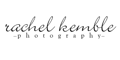 Rachel Kemble Photography