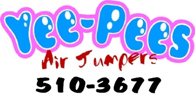 Yeepees Air Jumpers LLC