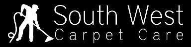 South West Carpet Care