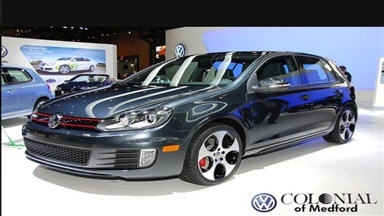 Volkswagen Dealership Medford Ma Used Cars Colonial