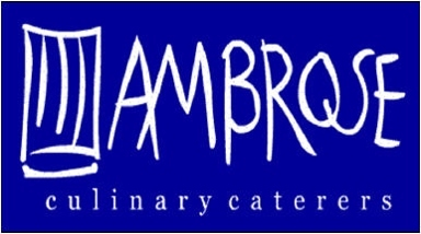 Ambrose Culinary Caterers