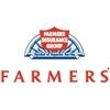 Mike Susee Farmers Insurance District Manager - Portland, OR