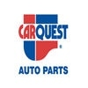 CARQUEST Auto Parts - Ennis, MT