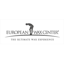 European Wax Center Boca Raton West
