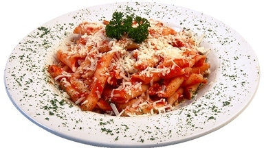 Local Italian Restaurants In Fort Knox Kentucky 40121 With Phone Numbers Addresses Maps And