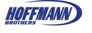 Hoffmann Brothers Plumbing