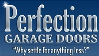 Perfection Garage Doors