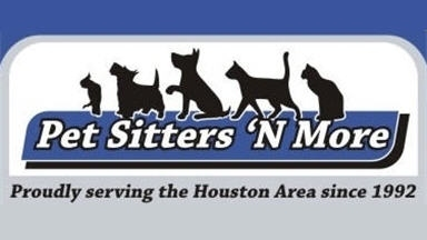 Pet Sitters &#039;n More