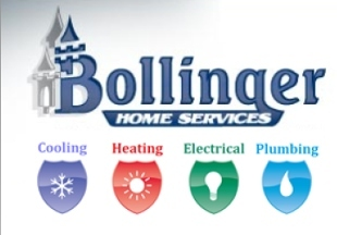 Bollinger Home Services