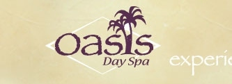 Oasis Day Spa Arvada Co