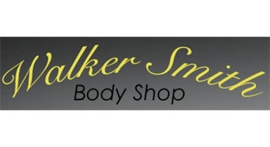 Walker Smith Body Shop LLC