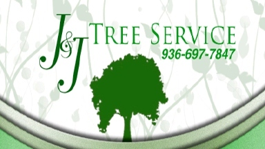 J&J Custom Tree Service