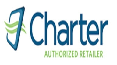 Charter Communications Authorized Retailer