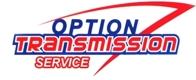 Option Transmission Service - San Antonio, TX