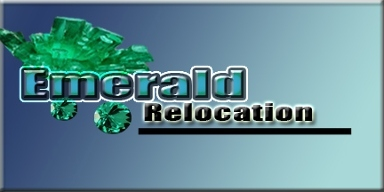 Emerald Relocation, Inc.