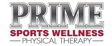 Prime Sports Physical Therapy