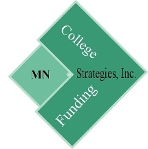 Minnesota College Funding Strategies