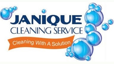 Janique Cleaning Service