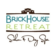 Brickhouse Retreat Salon &amp; Day