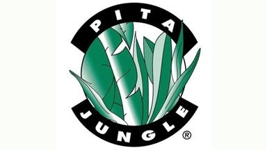 Pita Jungle