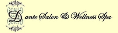 Dante Salon &amp; Wellness Spa