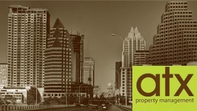 Atx Property Management