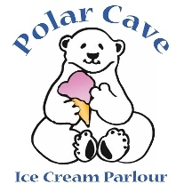 Polar Cave Ice Cream Parlor
