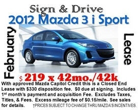 Mazda of Wooster - Wooster, OH