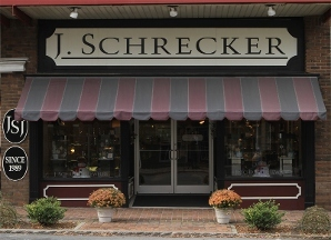 J Schrecker Jewelry