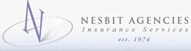 Nesbit Agencies Insurance Services Mankato  Insurance Agent, Car Insurance, Home Insurance, Southern Minnesota Insurance