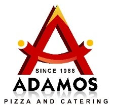 Adamo's Pizza & Pasta Express