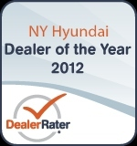 Hyundai Of White Plains - White Plains, NY