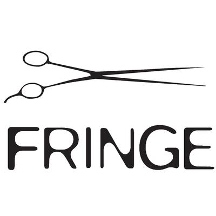 Fringe Barbershop and Hair Salon - Thousand Oaks, CA