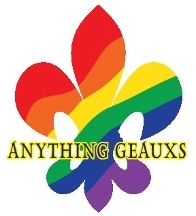 Anything Geauxs Nightclub